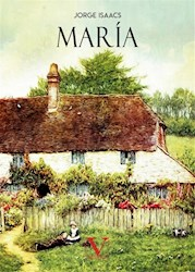 Libro Maria
