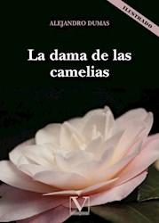 Libro La Dama De Las Camelias