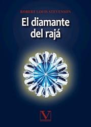 Libro El Diamante Del Raja