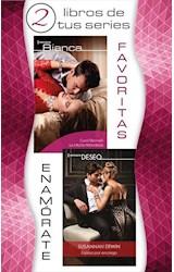 E-book E-Pack Bianca y Deseo febrero 2020