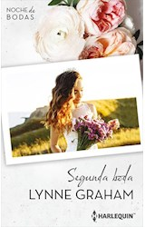 E-book Segunda boda
