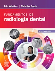 E-book Fundamentos De Radiología Dental
