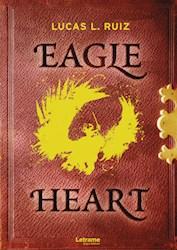 Libro Eagleheart