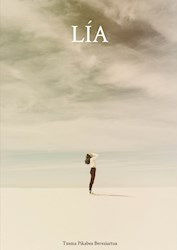 Libro Lia