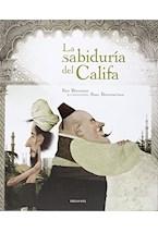 Papel LA SABIDURIA DEL CALIFA