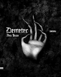 Libro Demeter