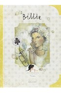 Papel BILLIE (COLECCION MIRANDA 5) [ILUSTRADO] (CARTONE)