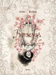 Libro Promesas