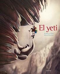 Papel Yeti, El