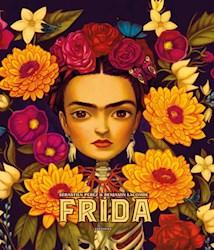 Libro Frida