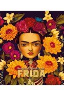 Papel FRIDA (CARTONE)