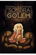 Papel SOMBRA DEL GOLEM (CARTONE)