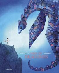 Libro Hijo De Dragones