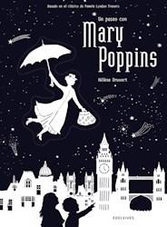 Libro Un Paseo Con Mary Poppins