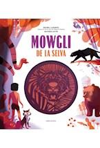 Papel MOWGLI DE LA SELVA