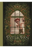 Papel PETER PAN (ILUSTRADO) (CARTONE)