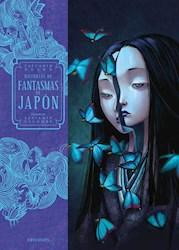 Papel Historias De Fantasmas De Japon
