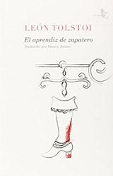 Papel EL APRENDIZ DE ZAPATERO