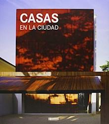 Libro Casas En La Ciudad