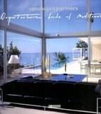 Libro Arquitectura Desde El Mediterraneo