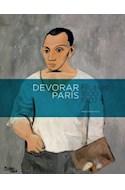 Papel DEVORAR PARIS PICASSO [1900 - 1907] (CARTONE)