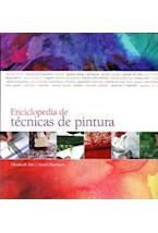 Papel ENCICLOPEDIA DE TECNICAS DE PINTURA