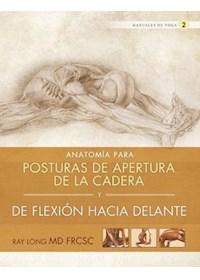 Papel Posturas De Apertura De La Cadera Y Flexion