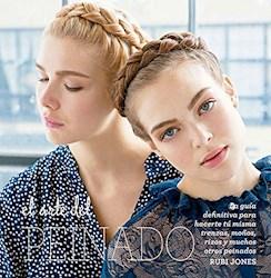 Libro El Arte Del Peinado