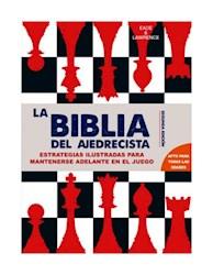 Papel Biblia Del Ajedrecista, La
