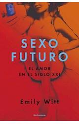 Papel SEXO FUTURO