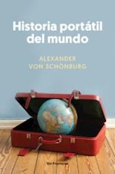 Libro Historia Portatil Del Mundo