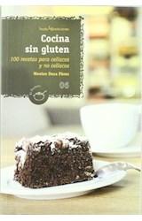 Papel Cocina Sin Gluten