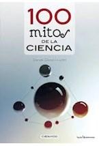 Papel 100 Mitos De La Ciencia