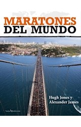 Papel Maratones Del Mundo