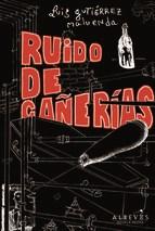 E-book Ruido De Cañerías
