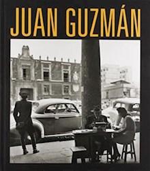 Libro Juan Guzman