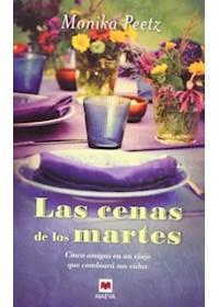 Papel La Cena De Los Martes