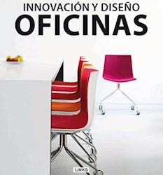 Papel Innovacion Y Diseño Oficinas