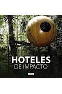 Papel HOTELES DE IMPACTO