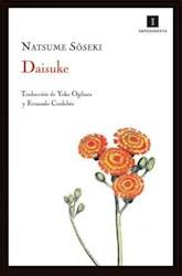 Papel Daisuke