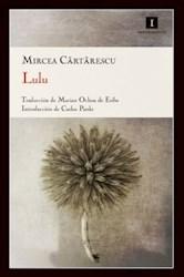 Libro Lulu