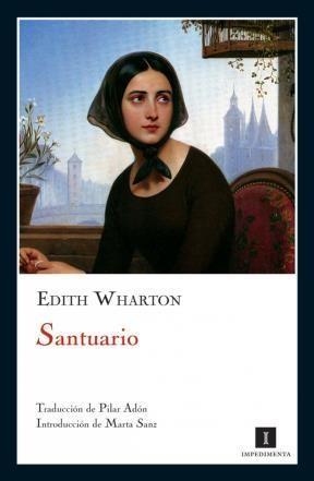 E-book Santuario