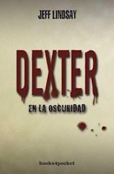 Papel Dexter En La Oscuridad Pk