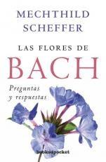 Papel Flores De Bach, Las. Preguntas Y Respuestas - B4P