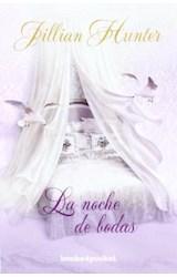 Papel NOCHE DE BODAS (COLECCION ROMANTICA)