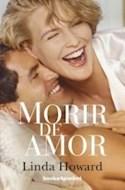 Papel MORIR DE AMOR (COLECCION ROMANTICA 309)