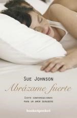 Papel Abrazame Fuerte - B4P