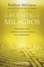 Libro La Fuente De Los Milagros
