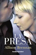 Papel PRESA (COLECCION ROMANTICA)