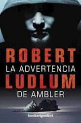 Papel Advertencia De Ambler, La Pk